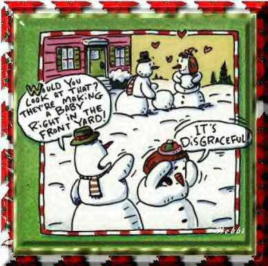 posted in adult humour, cartoon, christmas, xmas | 0 Comments